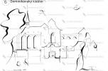 6. Dominikánský klášter
